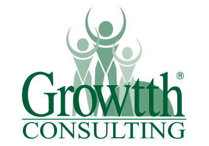 Growtth Consulting